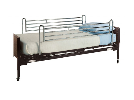 Mattress And Bedding Guide For People With Disabilities